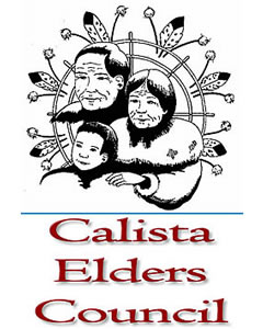 Calista Elders Council
